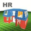 Home Repair 3D Free