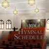 LDS Hymnal Scheduler