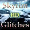 The Skyrim Glitches