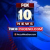FOX 10 Weather
