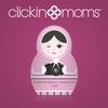 Clickin Moms member forum app