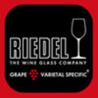 Riedel Wine Glass Guide