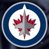 The Official Winnipeg Jets Mobile App