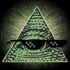 Montage MLG Illuminati Sounds