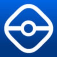Pro Ultradex for Pokemon