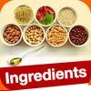 Ingredients Handbook 101