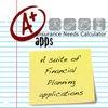 Insurance Needs Calculator PRO