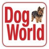 Sharda Bakers Dog World Magazine