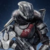 HD Wallpapers for Destiny