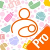 Baby Tracker Pro (Activity logger and growth chart for newborn)