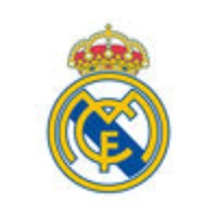 Real Madrid App HD