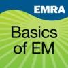 Basics of Emergency Medicine