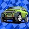 Micro Racing HD Pocket