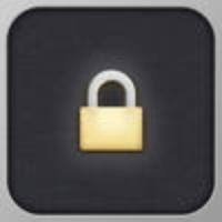 Hide My Folder Pro