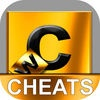 Words With Friends Cheats Complete
