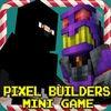 Pixel Builders