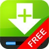 iBrowser Plus Free