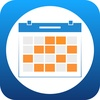 LightArrow My.Agenda: Calendars, Lists, Tasks and Reminders, Add
