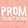 Prom Countdown