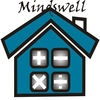 Simple Mortgage Calculator by Mindswell