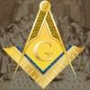 Masonic Rituals Reference