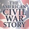 The American Civil War Story