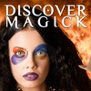 Discover Magick