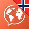 Speak Norwegian FREE