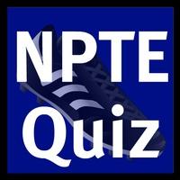 NPTE Quiz