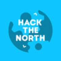 Hack the North 2016
