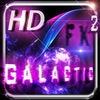 Galactic FX ² HD