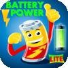 Battery Power Doctor Lite