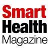 Smart Health Magazine
