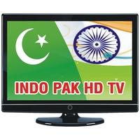 Indo Pak HD TV