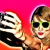 Celeb Selfie