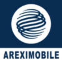ArexiMobile