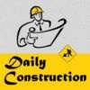 Daily Construction Records for iPad