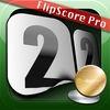 FlipScore Pro