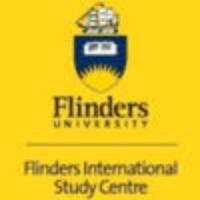 Flinders ISC