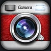 Awesome Cool Pic Camera