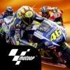 MotoGP Racing