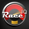 RaceIQ