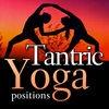 Tantric Yoga Positions