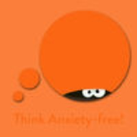 Think Anxiety