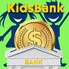 KidsBank Free