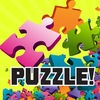 Creative Jigsaw Game HD