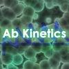 Antibiotic Kinetics