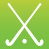 InfiniteFieldHockey Practice