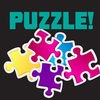 Amazing In One Jigsaw Game