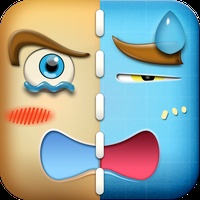 Face Changer Free